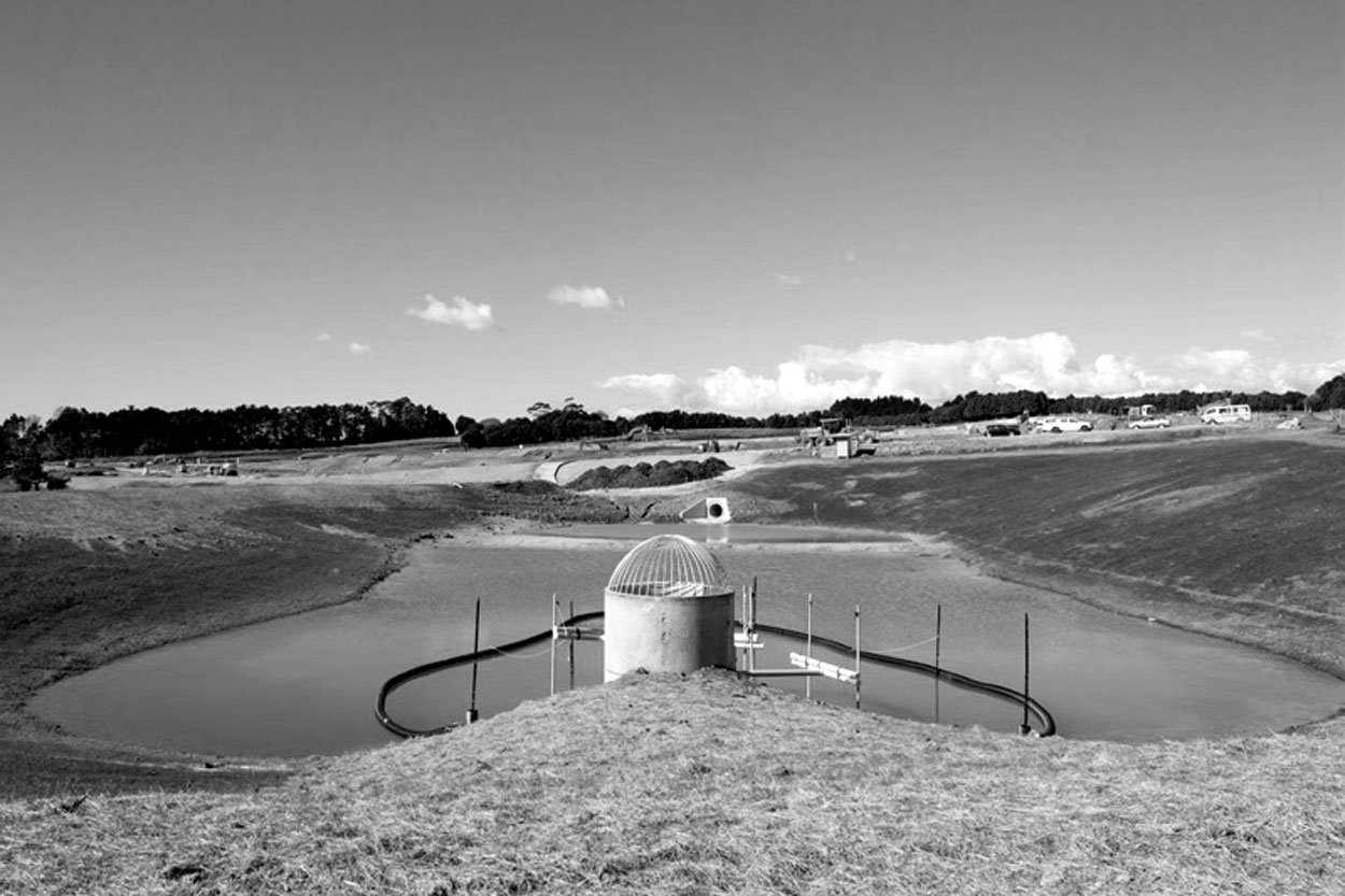 Beachlands_06_Stormwater.jpg